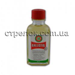 Масло универсальное Ballistol, 50 мл